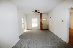 1025s11livingroom