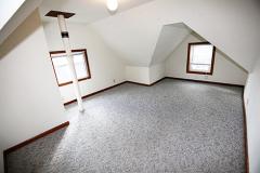 1109F2bedroom11