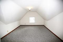 1109f2bedroom21