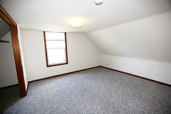 1109f2bedroom31
