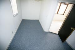 1222s14apt1bedroom[1]