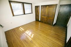 1222s14apt1livingroom[1]