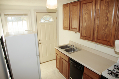 1222s148kitchen