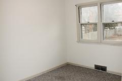 1427washbedroom3