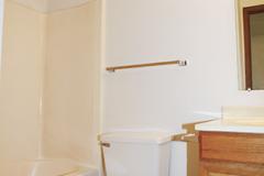 1524e4bathroom