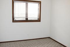 1524e4bedroom1