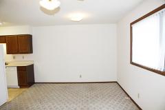 1524e4livingroom2