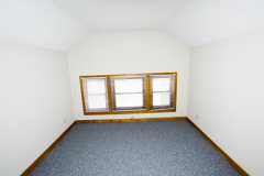 1746wash2bedroom31