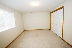 6116s96basementbedroom-1