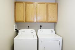 6116s96laundry1