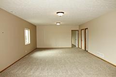 7415_hidden_valley_basement