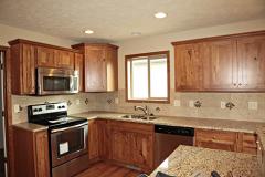 7415_hidden_valley_kitchen