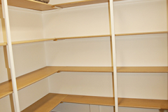 7415_hidden_valley_storage2