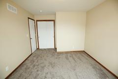 8863bedroom2