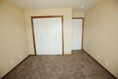 8863bedroom3