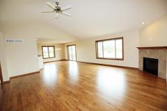 8863livingroom