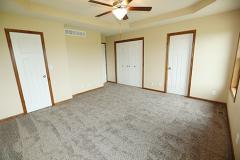 8863masterbedroom