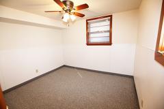 907s14bedroom