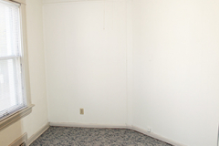 929s114bedroom