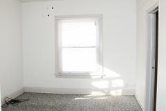 929s114livingroom