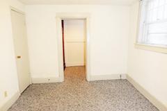 939eaptebedroom[1]